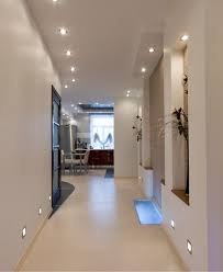 Decorating A Modern Home by 42 Best Ideas For The House Images On Pinterest Architecture