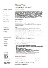 Sample Call Center Resume by Resume Examples For Call Center Supervisor Templates