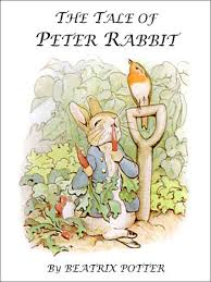 the tales of rabbit the tale of rabbit read books online for free