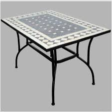 Patio Umbrella Tables Patio Umbrella Table And Chairs Elegantly Easti Zeast