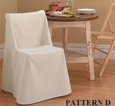 folding chair cover folding chair covers pattern d chair cover chair covers wedding