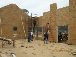 structural insulated panels house plans sips houseans structural insulated panels building america solution