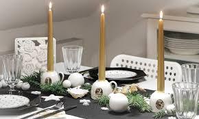 tischdekoration weihnachten gold benited com u003e sammlung von