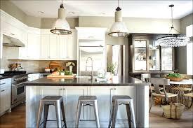 Kitchen Table Light Fixture Ideas Kitchen Wonderful Ceiling Bar Lights Kitchens Modern Kitchen