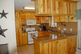 modern kitchen with unfinished pine cabinets durable pine pine kitchen cabinets home design game hay us