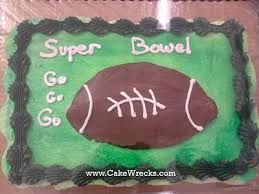 cake wrecks home sports sense