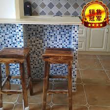 Discount Kitchen Backsplash Mosaic Tiles Bathroom Floor Mirror Discount Kitchen Backsplash