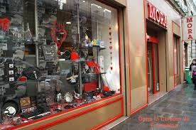 magasin ustensile cuisine mora 1 er boutique d ustensiles de cuisine dans la cuisine