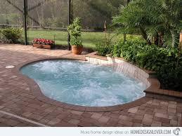 small swimming pool design ideas interior design