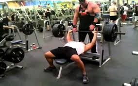 bench more than your weight bench more weight fast youtube