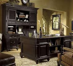 Wayfair Office Furniture by 118 Best British Colonial Offices Images On Pinterest