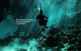 best travel quotes 50 inspirational travel quotes rough guides
