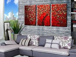 wall art paintings for living room fpudining