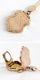 74 best images about victorian inspired on pinterest brooches