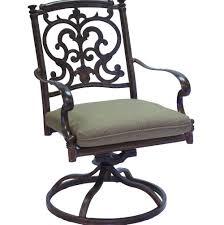 Patio Swivel Rocker Chair by Patio Swivel Rocker Chair Repair Home Design Ideas