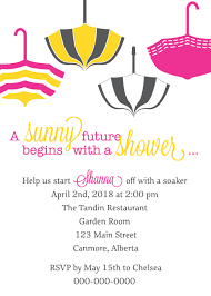 chagne brunch bridal shower invitations sle bridal shower invitations reduxsquad