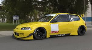 honda civic eg sedan jdm tra kyoto has a proposition for honda s cult civic eg