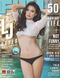 ellen adarna nude photos fhm philippines ellen adarna foto compartilhado por trenton 7