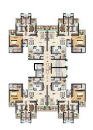 3 bhk flats for sale in mohali 3 bhk floor plans in mohali