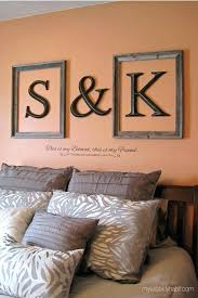k home decor letter s home decor ate wall atingalphabet bloc letter k home