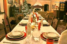 Italy Home Decor by Christmas House Decor Italian Belly Expat In Italy Blog