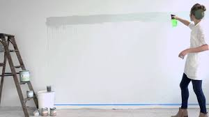 colorhouse make this watercolor wall youtube