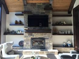 utah valley parade of homes 2016 day two of week two hearth