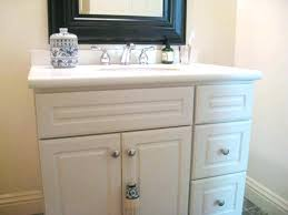 how to paint bathroom cabinets white painting bathroom cabinets white www resnooze com