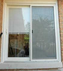 Shade For Patio Door Fabulous Blinds For Patio Door Mini Blinds Patio Door Venetian