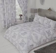 Black And White Toile Bedding Wilywolf Page 40 Amazing Bedroom Furniture U0026 Bedding Sets Hd