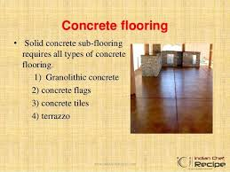 Types Of Flooring Materials Types Of Wooden Flooring Ppt Types Of Flooring For Basement