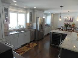 kitchen kitchen design center trends for 2017 kitchen design