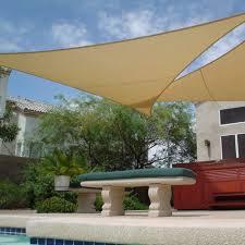 pergola ideas for small backyards backyard shade structure ideas backyard landscape design