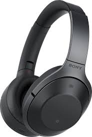 best black friday yerbuds deals 2017 sony mdr1000x wireless noise cancelling headphones page 3