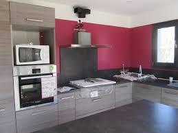 cuisine cuisinella comment fixer une credence de cuisine maison design bahbe com