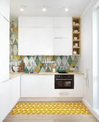 ikea tapis de cuisine carrelage design tapis d entrée ikea moderne design pour