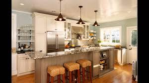 Average Kitchen Renovation Cost Average Cost Kitchen Remodel Youtube