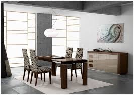 Modern Round Dining Room Tables Dining Room Modern Dining Room Furniture Egypt Dining Room