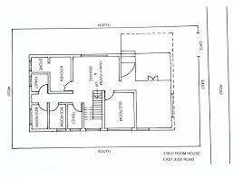 3 bedroom flat design ideas 28 images 3 bedroom flat floor
