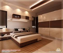Traditional Kerala Home Interiors Dining Room Interior Bedroom Interior Beautiful Home Interior