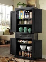 kitchen pantry storage cabinet ideas 27 best kitchen pantry cabinet ideas décor outline