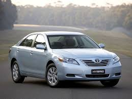 how much is toyota camry 2010 best 25 camry 2010 ideas on 2015 toyota camry 2011