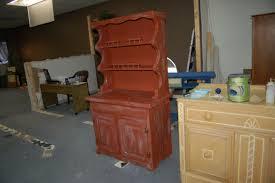repurposing furniture fabulously finished