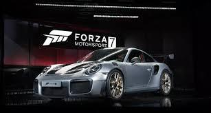 porsche 911 gt3 rs top speed 2018 porsche 911 gt2 rs has 700 hp 212 mph top speed early ride