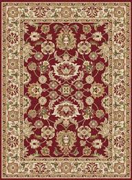 Cheap Rug Sets Rug Sets 3pcsset Living Room Bedroom Carpet Doorway Corridor Rugs