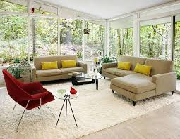 mid century modern living room ideas remodell your interior design home with awesome vintage mid