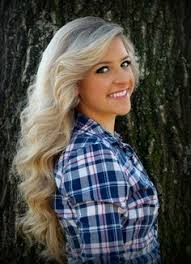 hairstyles for pageants for teens collections of pageant hairstyles for women cute hairstyles for