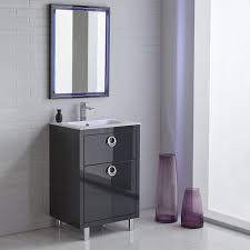 Fresca Bathroom Vanities Fresca Bath Fpvn7824cb Bathroom Vanities Fresca Platinum