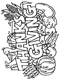 coloring pages turkey coloring pages printable turkey day
