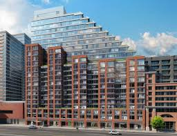 79 affordable units up for grabs in new luxury hell u0027s kitchen